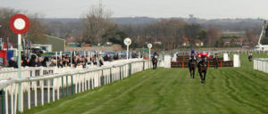 Grand National Tips 2020 – current predictions