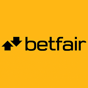 Betfair Horse Racing Betting