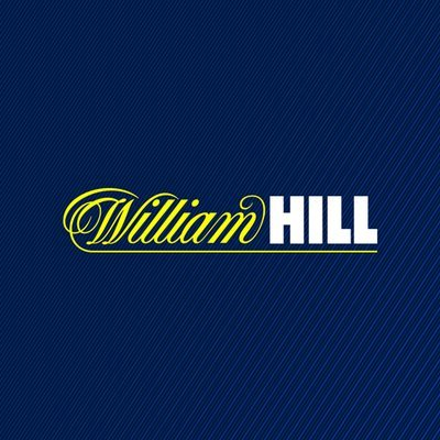 William Hill Horse Racing Betting