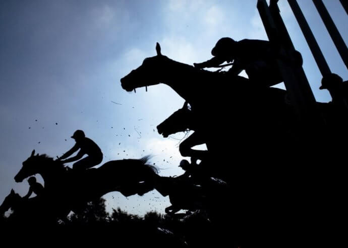 Horse Racing Glossary