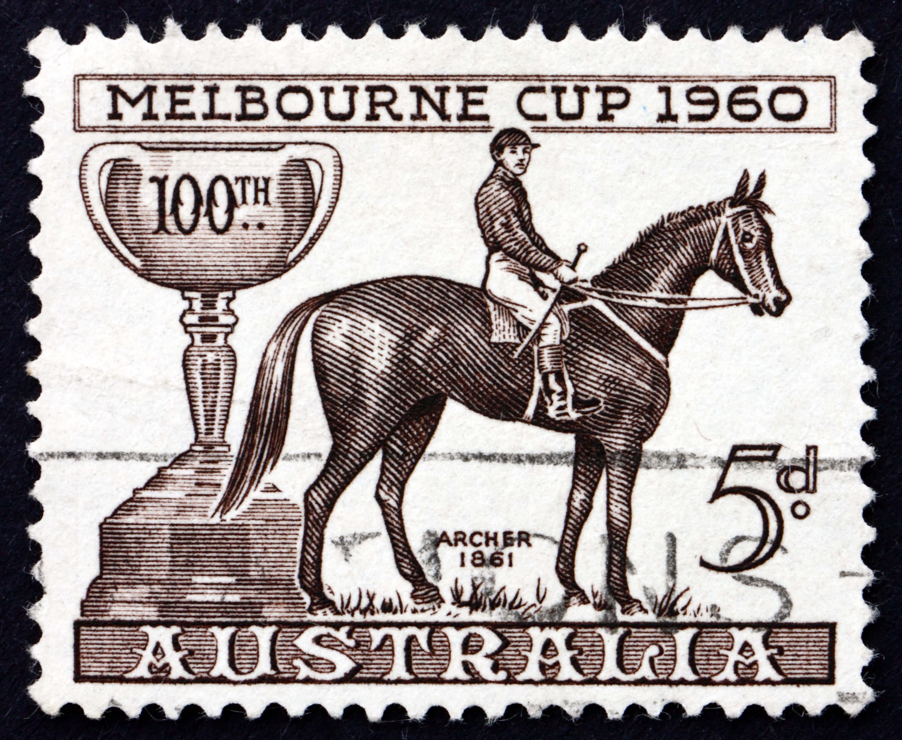 melbourne-cup-odds
