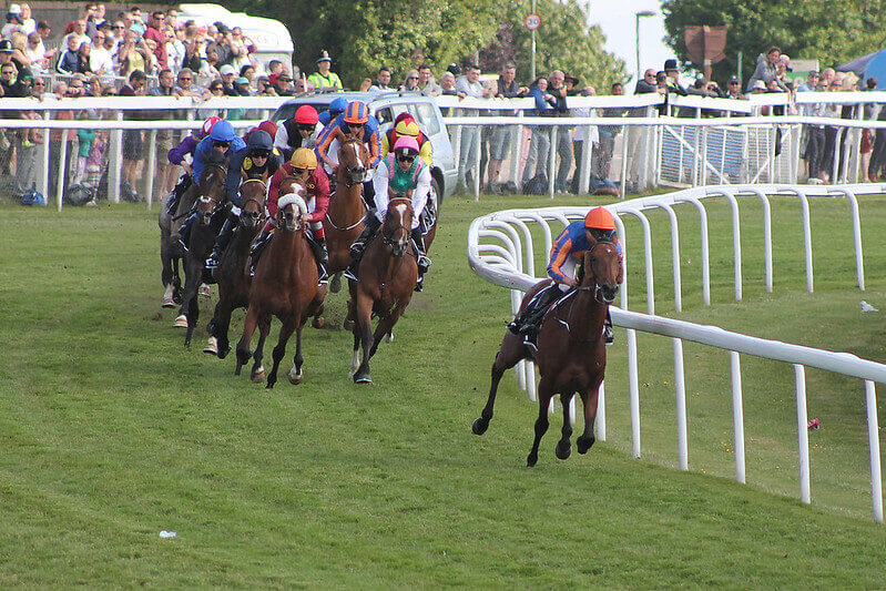 Flat Racing Betting Guide – The Classics