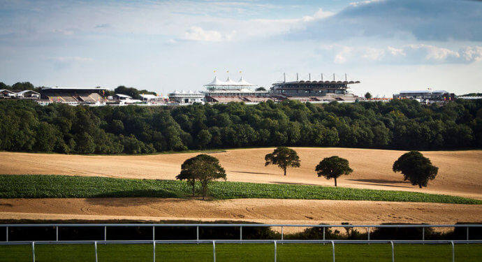 glorious-goodwood betting
