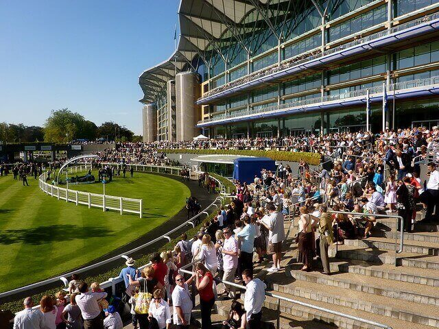 Royal Ascot Betting Offers 2021