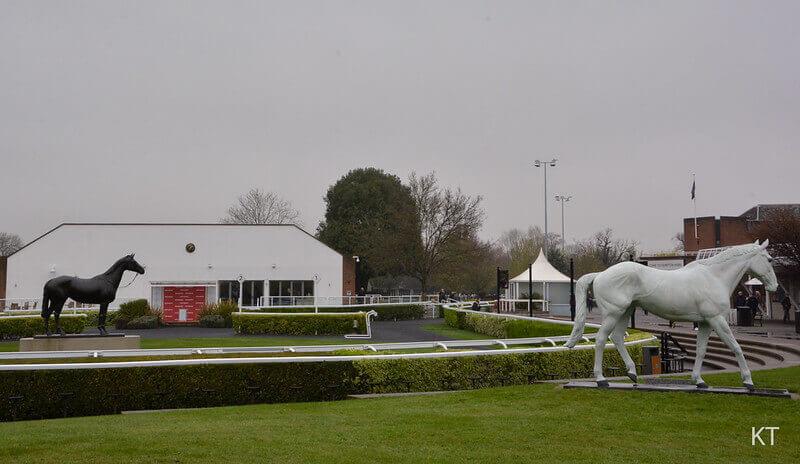 King george horse race 2021 betting trends celta vigo vs valencia betting