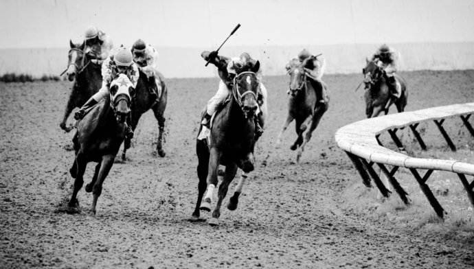 South African Horse Racing Tips