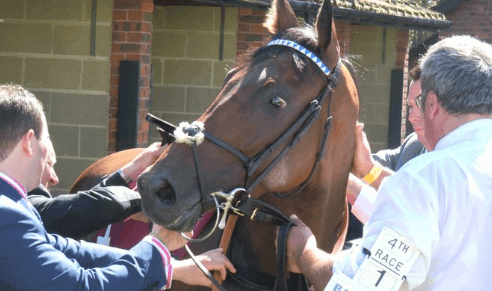 Royal Ascot Results Day 1 – Battaash Sprints to Royal Ascot Glory