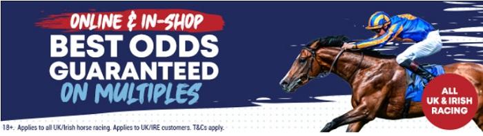 Boylesports betting calculator horse hur farmar man bitcoins stock