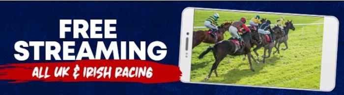 Boylesports betting calculator horse eztrader binary options scam